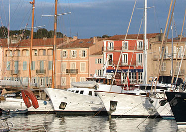 Apartment For Rent In Saint Tropez St Tropez Seasonal Rental