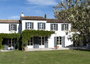 Country house Grimaud